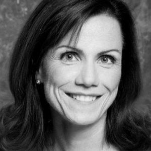 Kathleen M. Pike, PhD